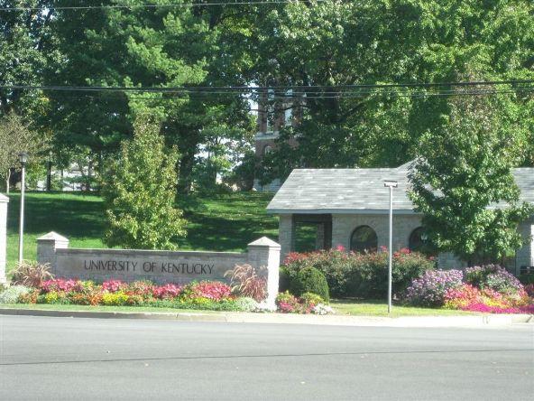 220 Cedar St., Lexington, KY 40508 Photo 22
