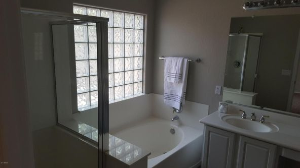 11841 S. 174th Avenue, Goodyear, AZ 85338 Photo 15
