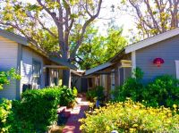 Home for sale: 1826 N. Mentone Blvd., Mentone, CA 92359