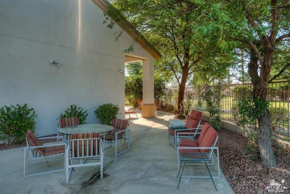 78165 Sunrise Canyon, Palm Desert, CA 92211 Photo 7