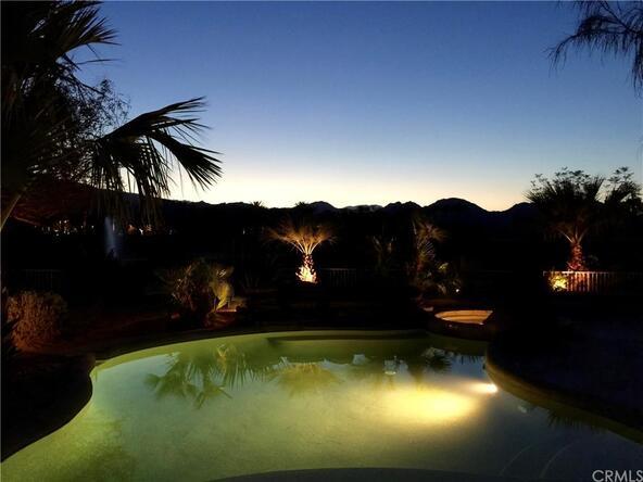 60189 Poinsettia Pl., La Quinta, CA 92253 Photo 44