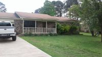 Home for sale: 136 Dusty Ln., Pearcy, AR 71964