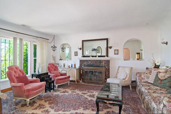 3567 Villa Terrace, San Diego, CA 92104 Photo 3