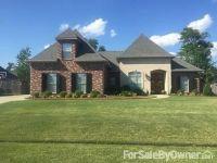 Home for sale: 415 Pl. Saint Michel, Covington, LA 70433