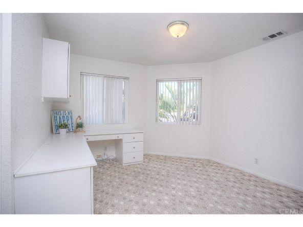 350 Molino Avenue, Long Beach, CA 90814 Photo 19