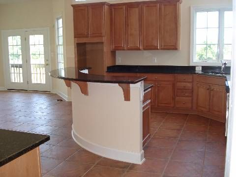 2606 Beech Orchard Lane, Upper Marlboro, MD 20774 Photo 21
