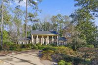 Home for sale: 145 Trail Pt, Sandy Springs, GA 30350
