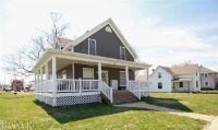Home for sale: 302 W. Prairie, Heyworth, IL 61745