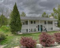 Home for sale: 514 Tamarack, Helena, MT 59601