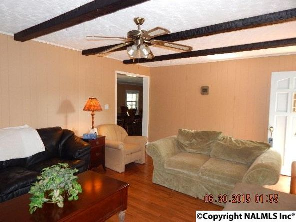 95 County Rd. 604, Cedar Bluff, AL 35959 Photo 6