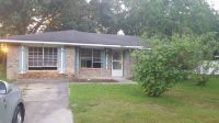Home for sale: 2378 Park Cir., Baton Rouge, LA 70819