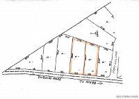 Home for sale: Tbd Duboise Rd., Shokan, NY 12481