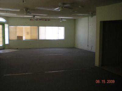 525 W. Sullivan St., Miami, AZ 85539 Photo 4