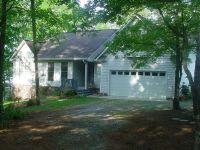 Home for sale: 73 David Powell Rd., Sparta, GA 31087