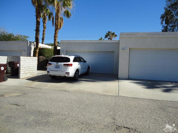 41679 Adams St., Bermuda Dunes, CA 92203 Photo 33