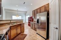Home for sale: 1405 Carylake Cir., Columbus, OH 43240