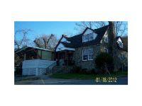 Home for sale: Piedmont, Calhoun, GA 30701