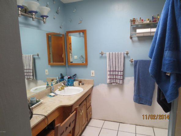9605 E. Creek, Tucson, AZ 85730 Photo 17