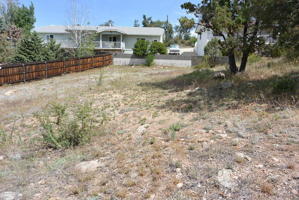 2068 Jupiter Ln., Prescott, AZ 86301 Photo 34