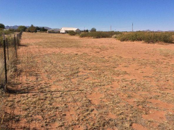 4915 W. Buford, McNeal, AZ 85617 Photo 36