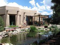 Home for sale: 38 del Norte, Taos, NM 87571