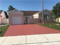 Home for sale: 3262 N.W. 203rd St., Miami Gardens, FL 33056