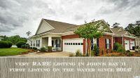 Home for sale: 679 Misty Hammock Dr., Murrells Inlet, SC 29576