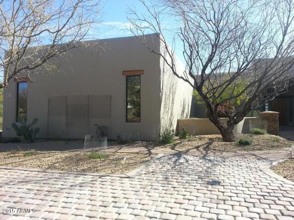 29717 N. 141st Pl., Scottsdale, AZ 85262 Photo 31