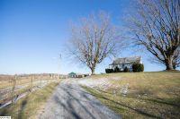 Home for sale: 2548 Middlebrook Rd., Staunton, VA 24401
