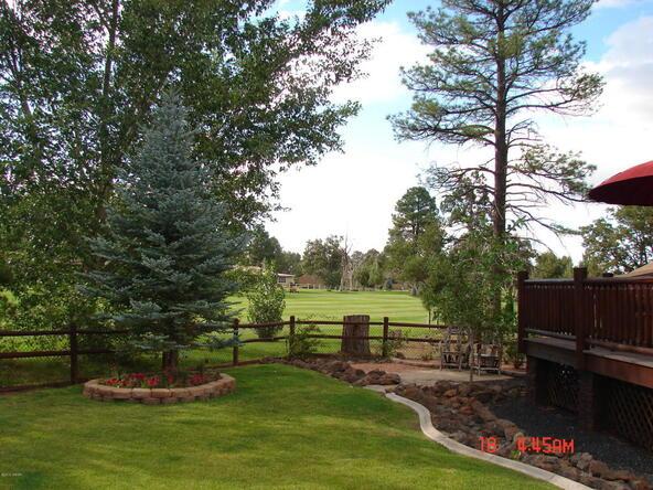 1000 N. Bison Golf Ct., Show Low, AZ 85901 Photo 70
