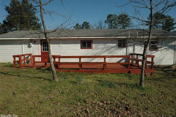 388 Old Hwy. #9, Clinton, AR 72031 Photo 21