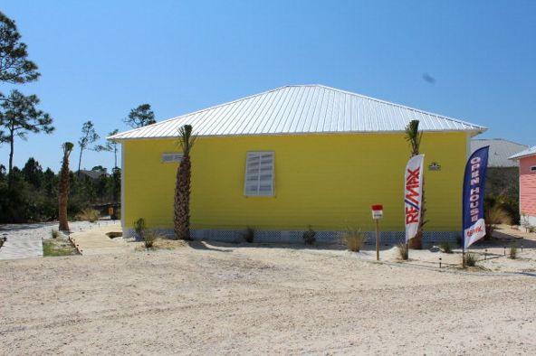 5781 Hwy. 180 #0000, Gulf Shores, AL 36542 Photo 1