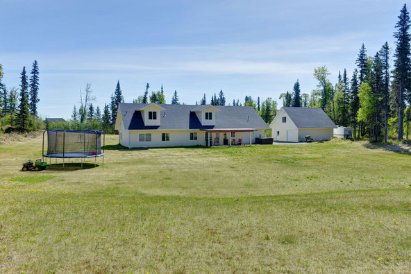 34845 Schwalm Rd., Soldotna, AK 99669 Photo 50