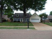 Home for sale: 6724 Dawnhill, Bartlett, TN 38135