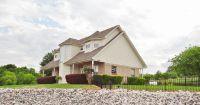 Home for sale: 536 Balboa, Runaway Bay, TX 76426