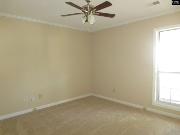 207 Grinders Mill Rd., Columbia, SC 29223 Photo 15