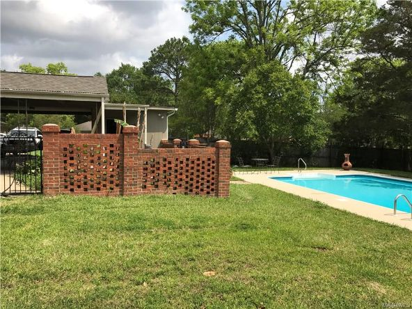 2001 Drexel Rd., Montgomery, AL 36106 Photo 4