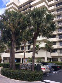 Home for sale: 4600 S. Ocean Blvd., Highland Beach, FL 33487