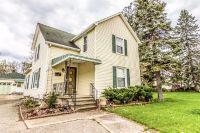 Home for sale: 609 West Shiawassee Avenue, Fenton, MI 48430