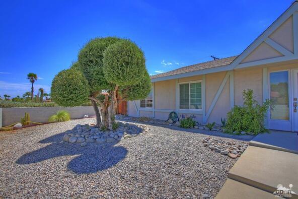 467 East Molino Rd., Palm Springs, CA 92262 Photo 39