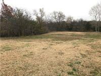 Home for sale: 725 Creek Valley Ct., Allen, TX 75002