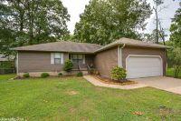 Home for sale: 68 N. Dogwood Dr., Mayflower, AR 72106