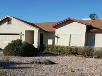 Home for sale: 42 W. 450 S. S, Pima, AZ 85543