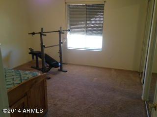 1530 E. Captain Dreyfus Avenue, Phoenix, AZ 85022 Photo 17
