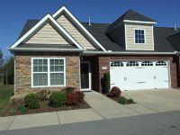 Home for sale: 395 Devon Chase Hl Unit 1401, Gallatin, TN 37066