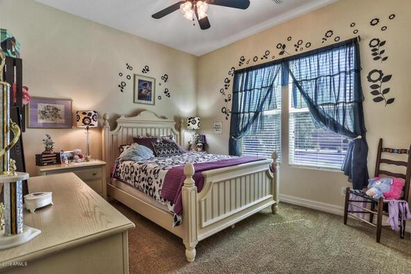 20396 W. Edgemont Avenue, Buckeye, AZ 85396 Photo 44