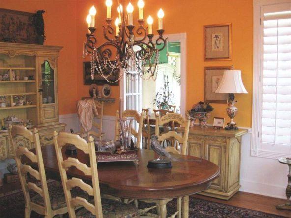 881 Buzzard Roost Rd., Mountain Home, AR 72653 Photo 4