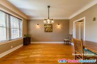 Home for sale: 942 Pleasant St. Apt 2m, Oak Park, IL 60302