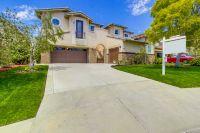 Home for sale: 1212 Spar Ct., Carlsbad, CA 92011