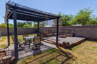 Home for sale: 18429 W. Eva St., Waddell, AZ 85355